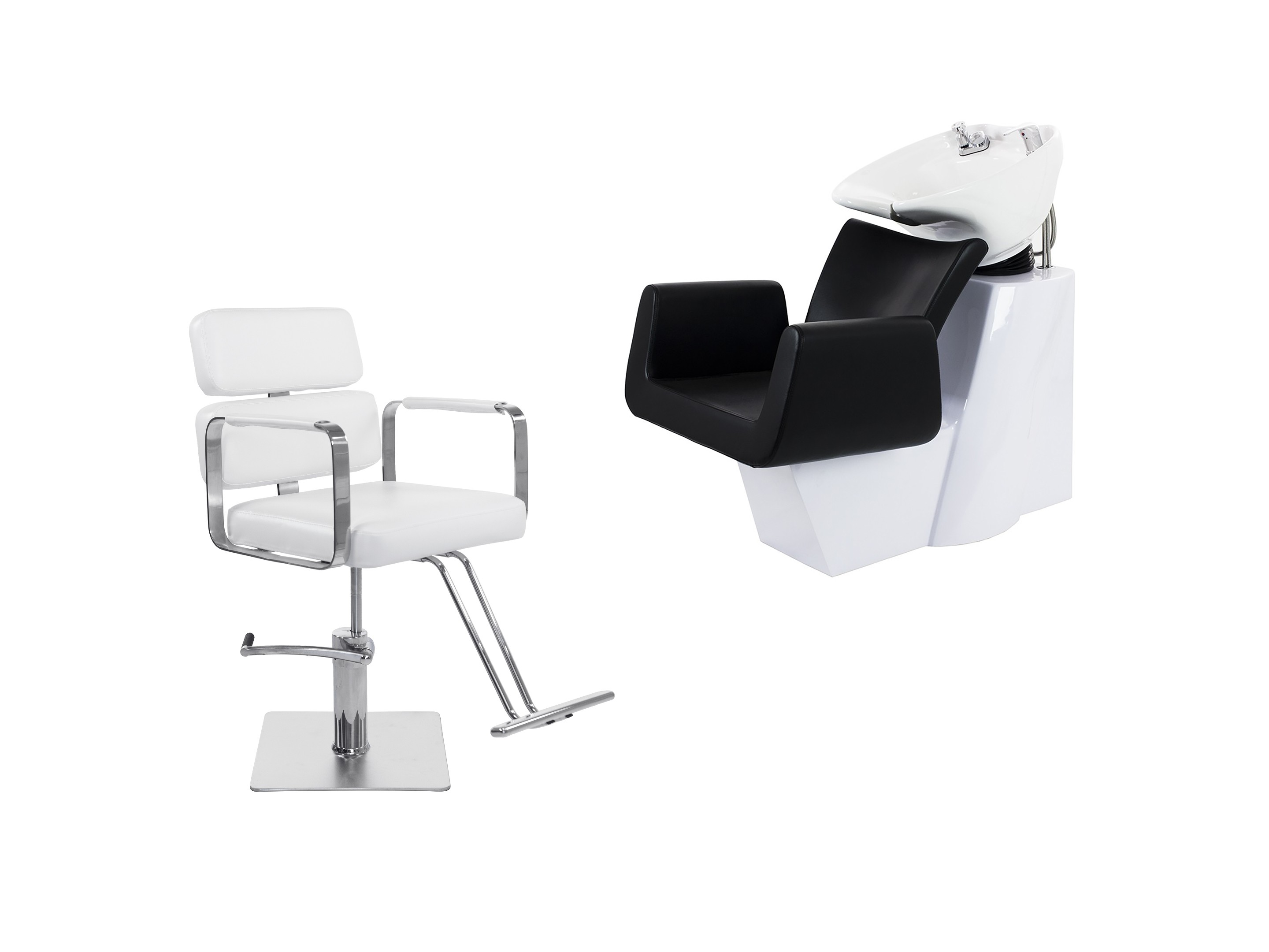Styling chair, beauty salon equipment, Beauty salon Hair dryer, Barber, equipment, system, machine