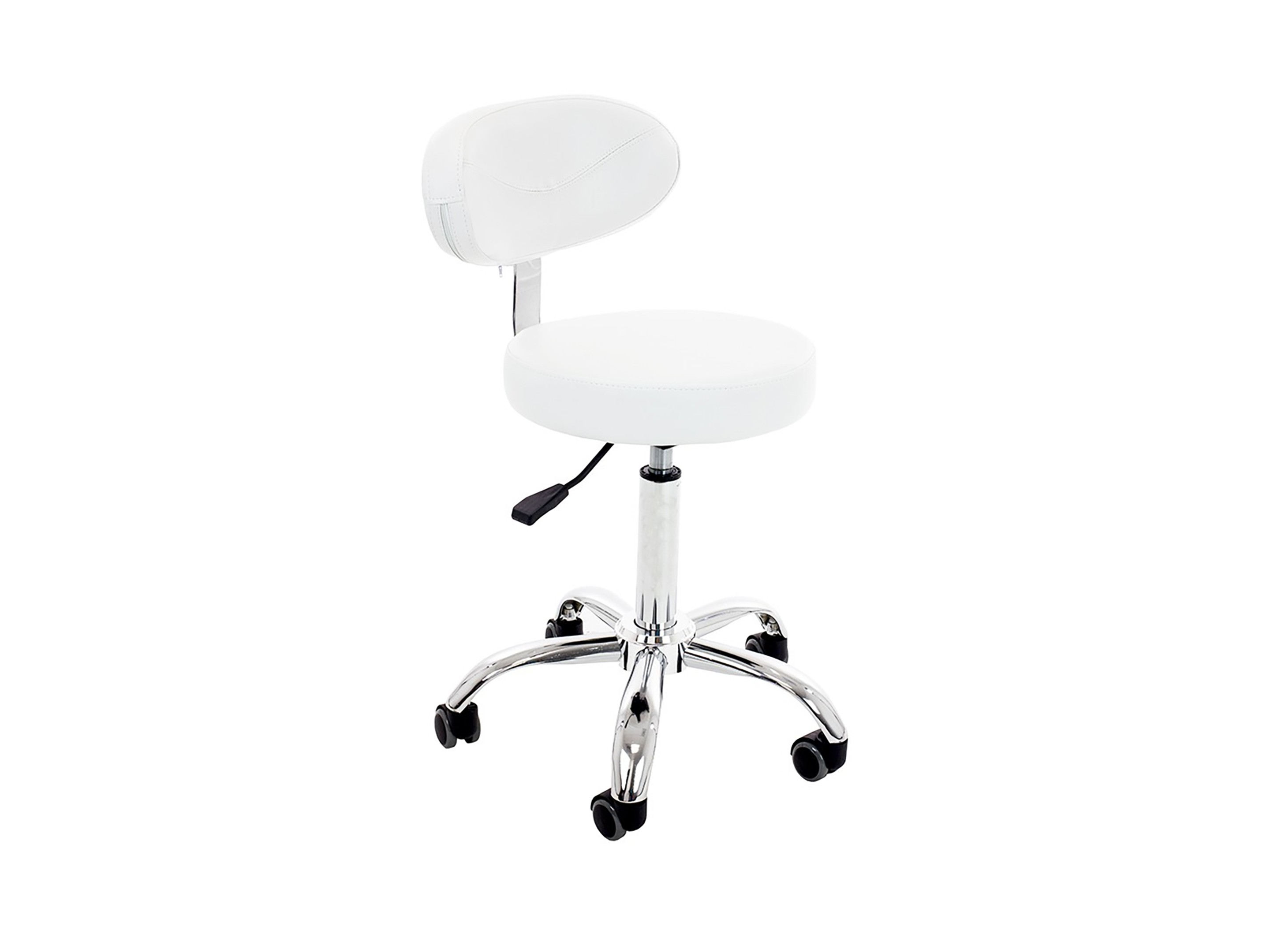 Beauty Salon Styling Chairs