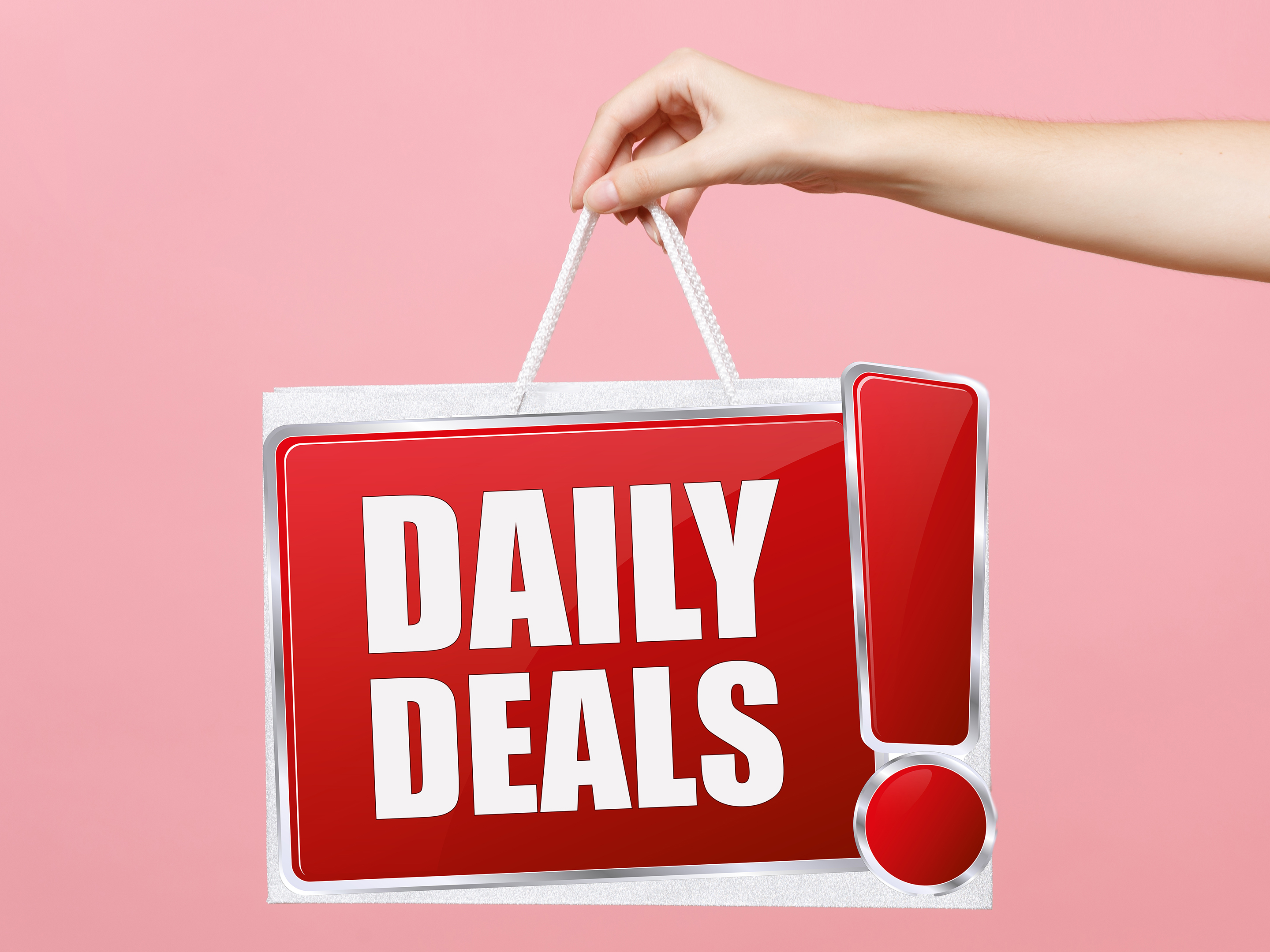 daily deals, clearance sale, specials spa, facial, aesthetic, medical equipment sale, salon equipment sale