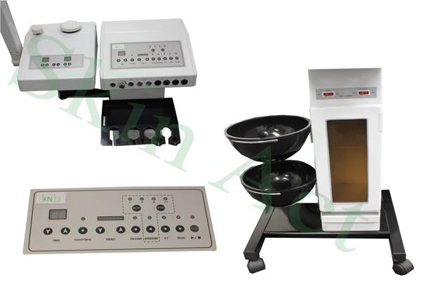 12function equipment facial machine spa