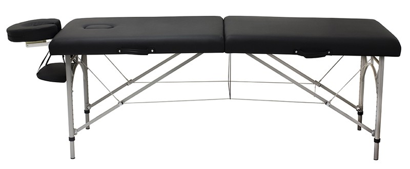 portable massage table aluminum rh spaandequipment com portable massage tables canada portable massage tables for sale near me