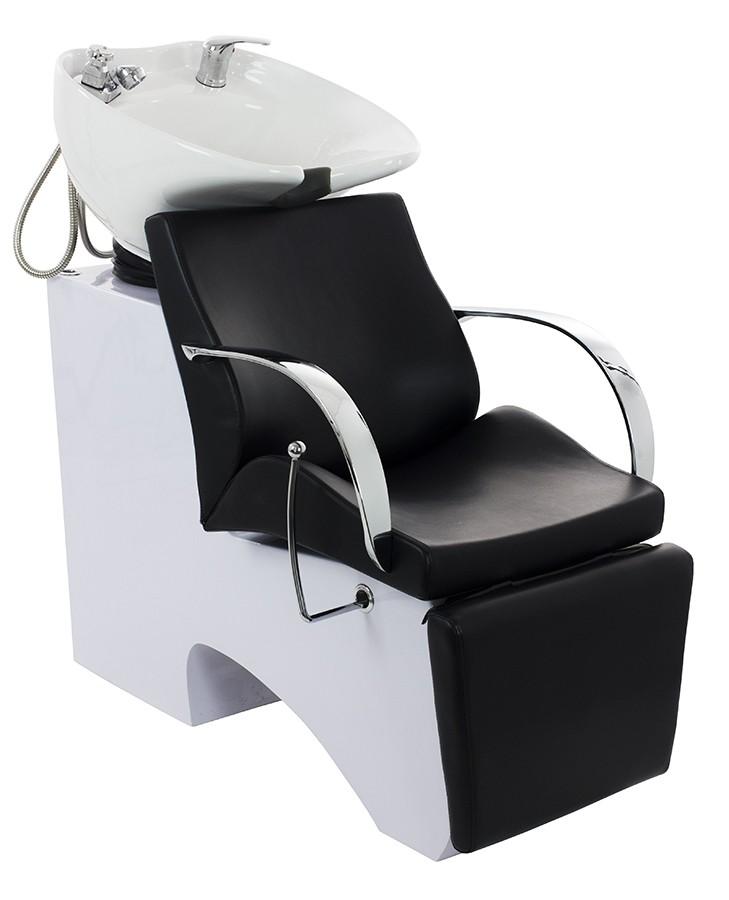 Lax Shampoo Chair Salon Shampoo Chairs Bowls Salon
