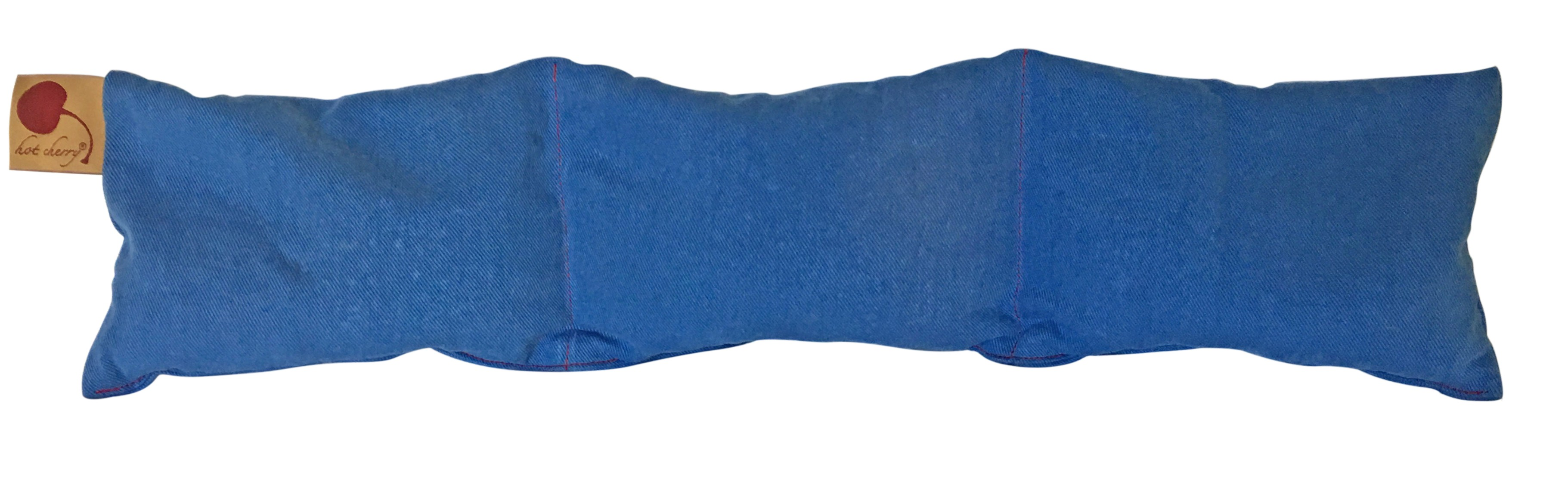 mediflow by discount water therapeutic pillow pillows the
