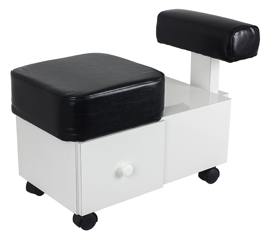 in stella foot htm chair pedicure p built spa mpst