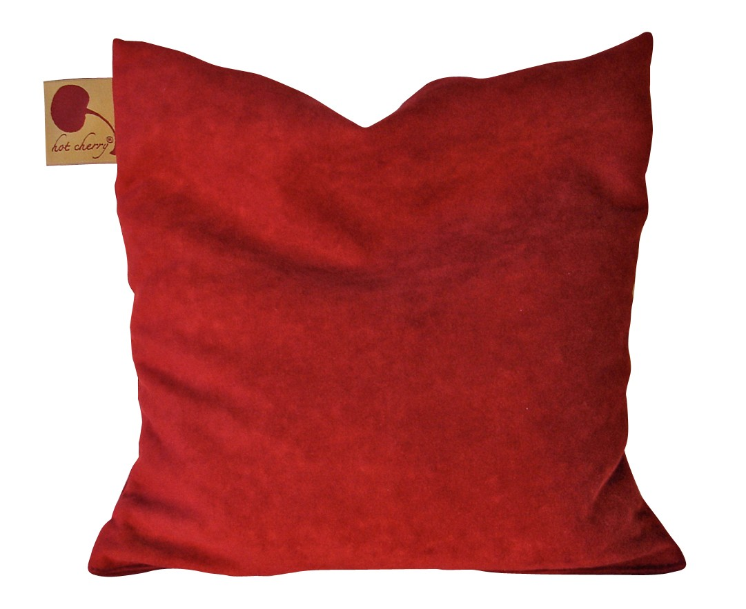 basic pillow ip core therapeutic water