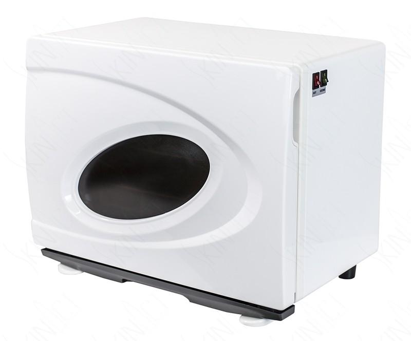 towel warmer cabinet. Supra Hot Towel Cabinet Warmer Plus UV Sterilizer. View Detailed Images (2)
