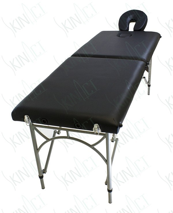 Portable massage table aluminum - How much is a massage table ...