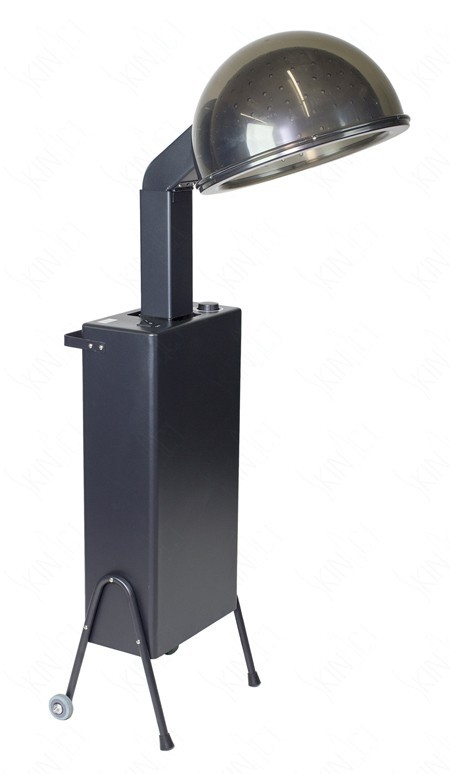 Hooded Conditioning Salon Hair Dryer