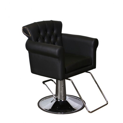 Argos styling chair for Salon chairs