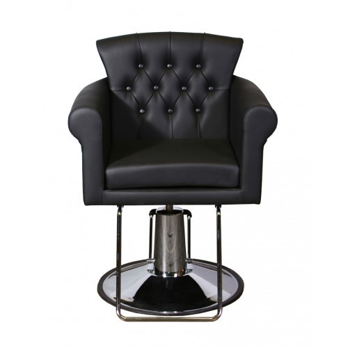 argos styling chair