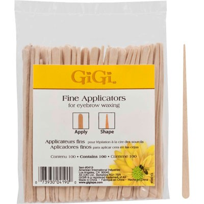 GiGi Fine Applicators