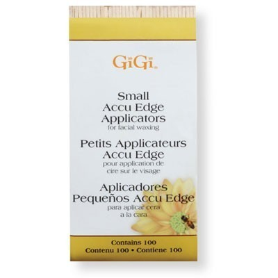 Gigi Accu Edge Applicators Small
