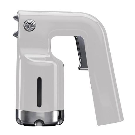 SUNFX Spray Tan System Applicator