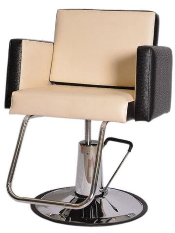 Cosmo Styling Chair Product Photo
