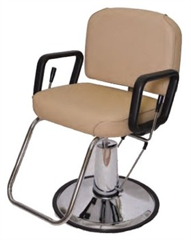 Lambada Hydraulic Chair Product Photo