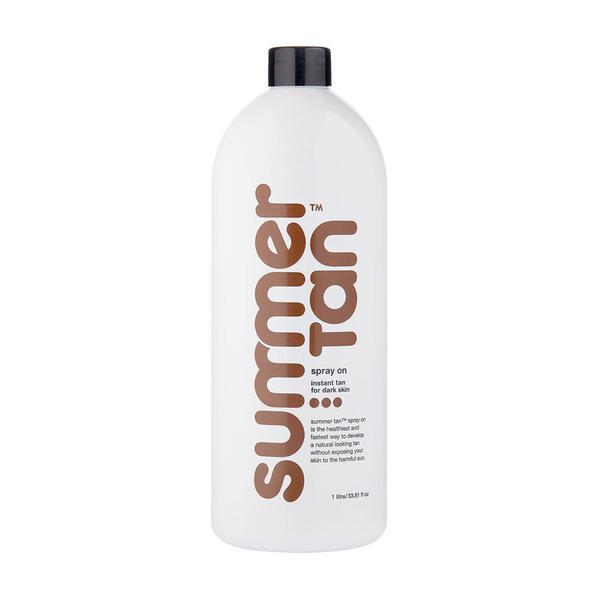 Sultra The Hottie Featherweight Hair Blow Dryer 1650 Watt