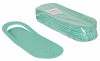 SkinAct Pedicure Spa Slippers 10 pair Count