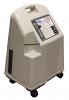 O2 Facial Oxygen Unit 10 Liter