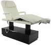 Hilux Spa Electric Treatment Table