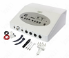5 Function Skin Care System (Vacuum, Spray, High Frequency, Ultrasonic, Brush)