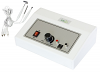 Galvanic Facial Skincare Machine