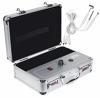 Galvanic Portable Skincare Machine