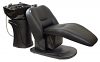 Milano Electric Shampoo Chair