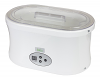 Paraffin Warmer Machine