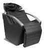 Porschea Electric Shampoo Chair With Massage Options