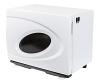 Supra Hot Towel Cabinet Warmer Plus UV Sterilizer