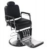 Theo Vintage Barber Chair