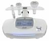 Professional Vacuum Radio Frequency (RF Vacuum Skincare Machine)