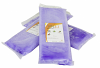 Professional Paraffin Spa Wax Lavender Scent by SkinAct