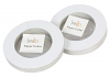 Disposable Collars for Wax Warmers by SkinAct
