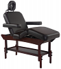 Daytona Massage Table