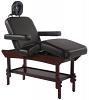 Daytona Massage Table