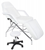 Basic Facial Chair/Table With Stool