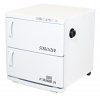 Combo Hot Towel Cabinet With Sterilizer (2 In 1)