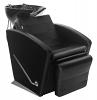 Elite Salon Shampoo Chair