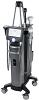 Lipo X Cavitation + RF Vacuum Skin Care Machine (Radio Frequency+ Vacuum)