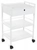 Pro Single Drawer Cart