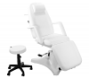 Pro Hydraulic facial Spa Bed / Chair / Table