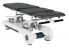 Rover Medical Treatment Tables (Chiropractic Table)