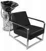 Vila Shampoo Chair