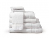 SkinAct Oversize Premium Wash Cloth