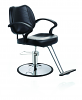 Roman Salon Styling Chair