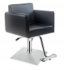 Genova Styling Chair