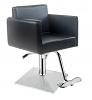 Genova Styling Chair