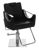 Kelia all purpose chair