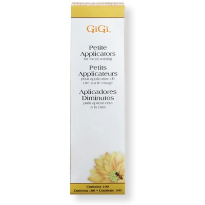 GiGi Petite Applicators